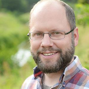Bjoern Dauskardt