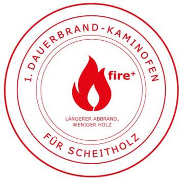 Dauerbrandofen - Ofenhaus Colnrade