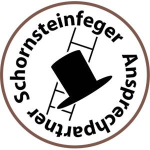 Schornsteinfeger Ansprechpartner